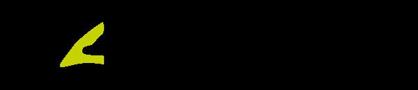 ZEBRA PR Retina Logo