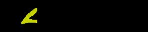 ZEBRA PR Logo