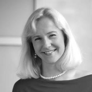 Barbara Ryttel